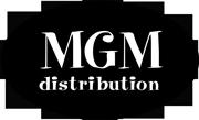 MGM-logo-180