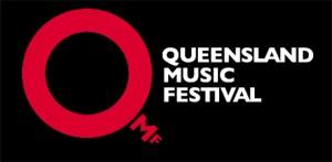 logo-qmf