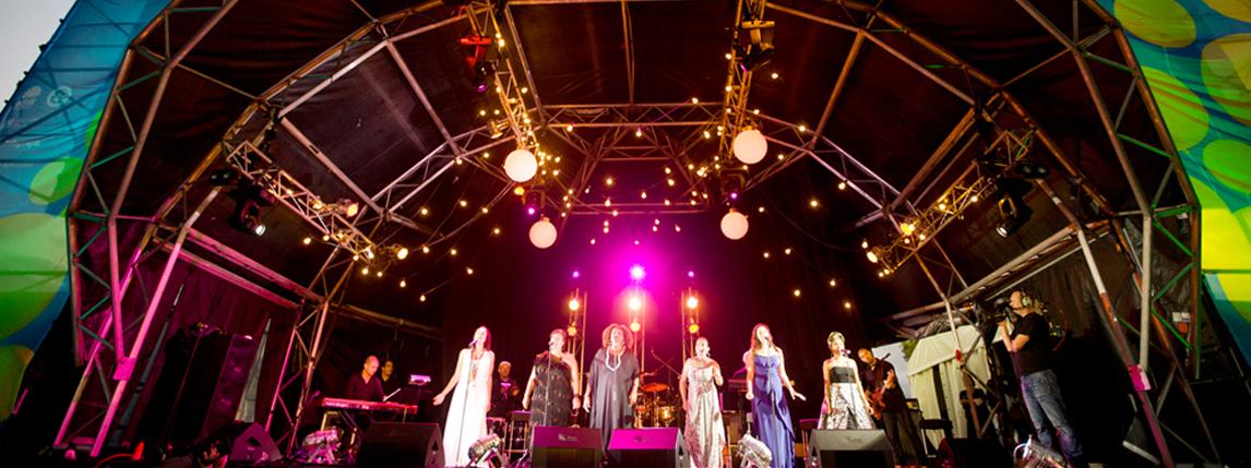 Header-Sydney-festival