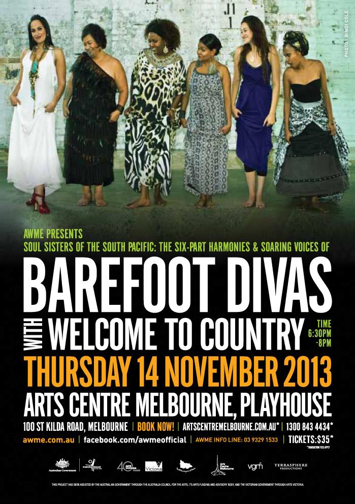AWME13-Barefoot-Divas-A5-eflyer