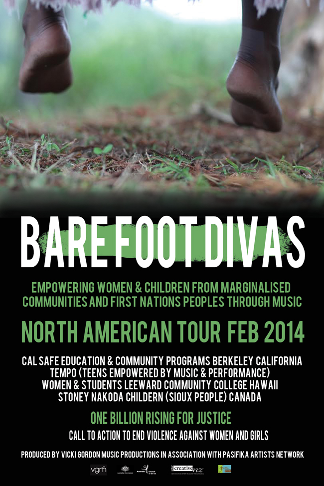 Divas-Workshops-and-Community-Engagement-poster